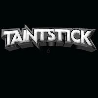Taintstick