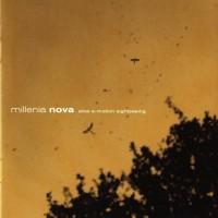 Millenia Nova