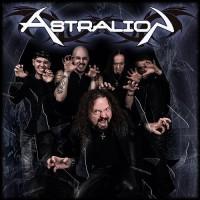 Astralion