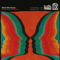 Brian Ellis Group