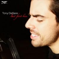 Tony Desare