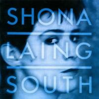 Shona Laing