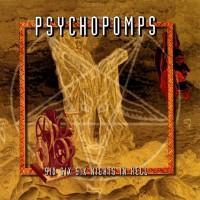 Psychopomps