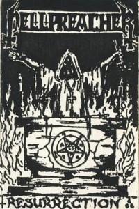 Hellpreacher
