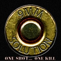 9Mm Solution