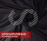 Saluminesia