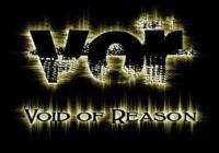 Void Of Reason