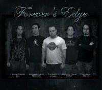 Forever's Edge