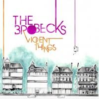 The Brobecks