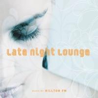 Hillton FM