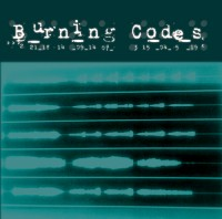 Burning Codes