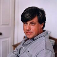 Paul Hillier