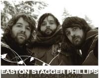 Easton Stagger Phillips