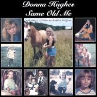 Donna Hughes