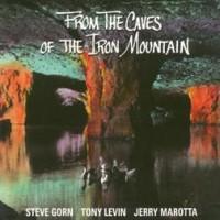 Tony Levin, Steve Gorn, Jerry Marotta