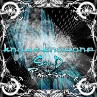 Knowa Knowone