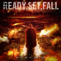 Ready Set Fall