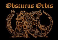 Obscurus Orbis
