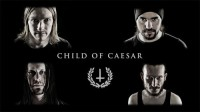 Child Of Caesar