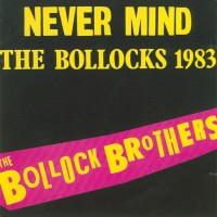 Bollock Brothers