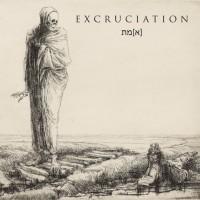 Excruciation