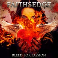 Faithsedge