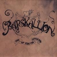 Rapskallion