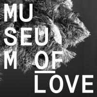 Museum Of Love