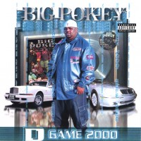 Big Pokey