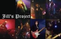 Jill's Project