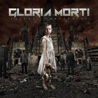 Gloria Morti