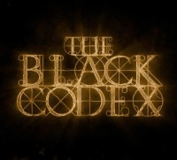 The Black Codex
