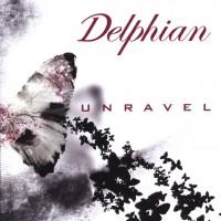 Delphian