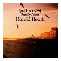Harold Heath