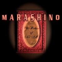 Marashino