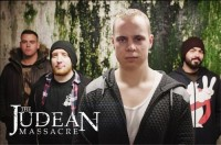 The Judean Massacre