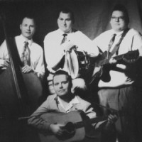 Wildfire Willie & The Ramblers
