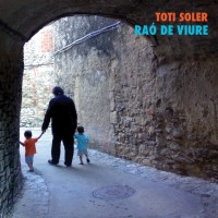 Toti Soler