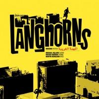 Langhorns