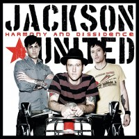 Jackson United