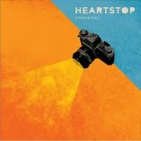 Heartstop