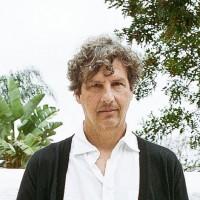 Adam Topol