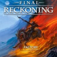 Final Reckoning