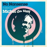 Michel De Hey