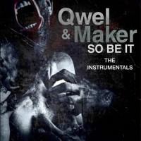 Qwel and Maker