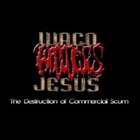Waco Jesus