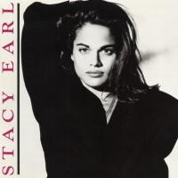 Stacy Earl