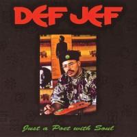 Def Jef
