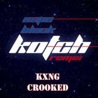 Kxng Crooked