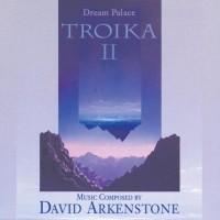 Troika II